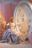 Fairytale christmas by neko-tin