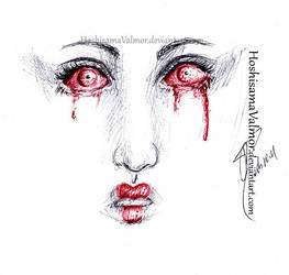 red. by HoshisamaValmor