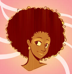 Frofro by Tiuni