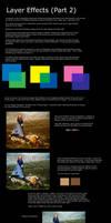 Layer Effects Part 2 by rensstocknstuff