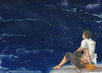 starstruck by the-inuzuka-master