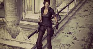 Kill by AlexCroft25