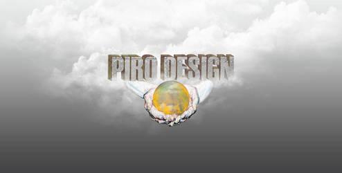 Random PiroDesign Idea by ZuluXY