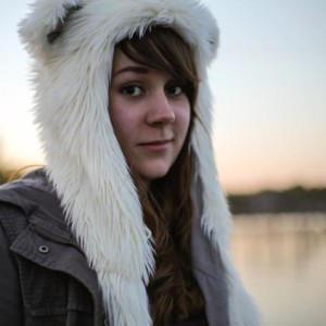 Heathernaut's Profile Picture