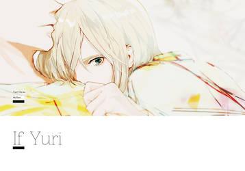 if yuri by asml30