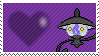 608 - Lampent by Marlenesstamps