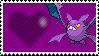169 - Crobat by Marlenesstamps