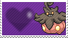 710 - Pumpkaboo by Marlenesstamps