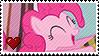 Pinkie Pie by Marlenesstamps