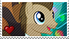 Doctor Whooves by Marlenesstamps