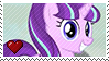Starlight Glimmer by Marlenesstamps