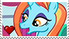 Sassy Saddles by Marlenesstamps