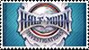 Half Moon Investigations by Marlenesstamps