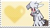 773 - Silvally Normal by Marlenesstamps