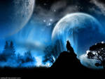 my wonderland by webby85