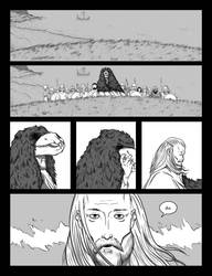 Unwanted Visitors pg4 by Tatter-Hood