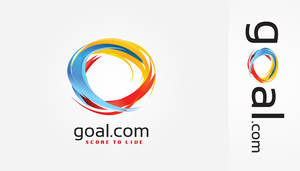 Goal.com Logo by mossawi