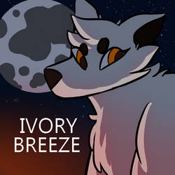 Ivory Breeze Promo by a-twilight-child