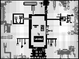 Atari Fellow by Yarrum2