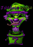 Teh RiddleBox v2 by juggalo-gigolo