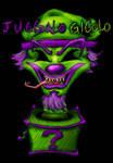 Teh RiddleBox v2 by juggalo-gigolo