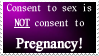 Consent is Key by OurHandOfSorrow