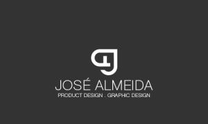 joscc's Profile Picture