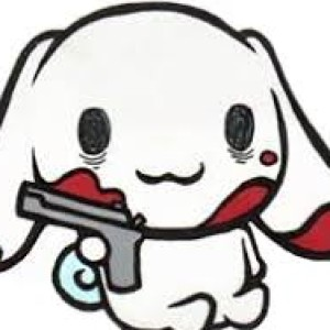 64bBitPokemon's Profile Picture