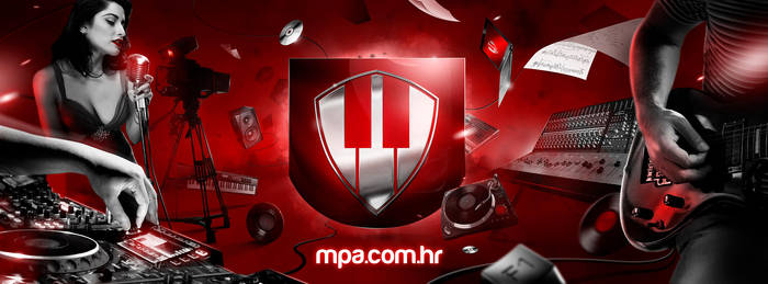 MPA banner by skam4