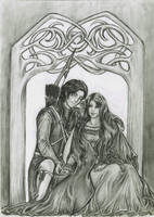 :Beleg and Nellas: by Mellime