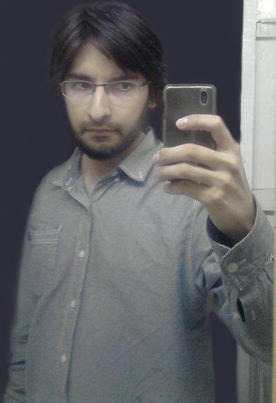 LuBruZ's Profile Picture