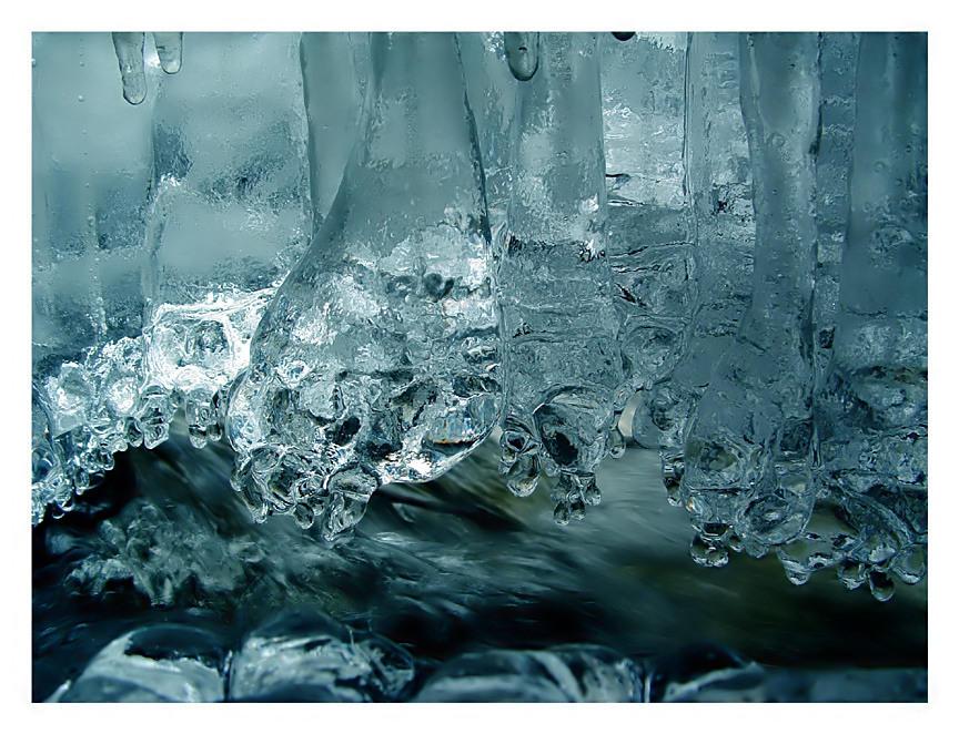 ICE by melissasigalovskaya