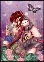 die in your arms by skyaddicter-emiru