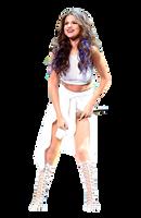 Selena Gomez by NaraLilia