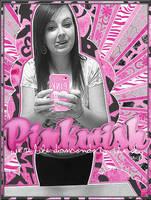 Pinkwish Preppy by NaraLilia