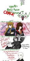 Harry Potter Crack Meme Colab by tehP-WINGavenger