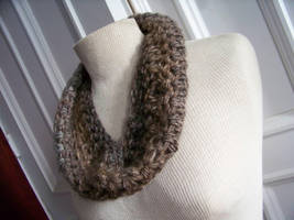 District Twelve Cowl by celticbard76