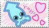 Squiddle Stamp by callykarishokka