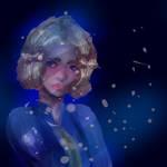 Sole Survivor - Jane by KoroOcto