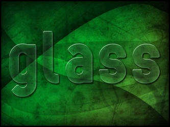 Glass by Sheepykipz