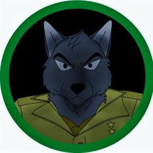 CmndrWolfnumbuh60's Profile Picture