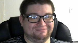 JacobSpencerKaiju79's Profile Picture