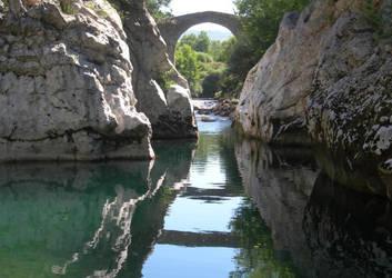 River Heat (ITALY) by anirico