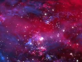 Space by morpe