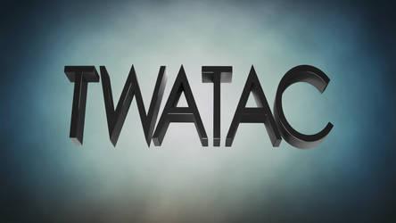 Twatac WallPaper by morpe