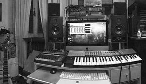 audio twatac panorama by morpe