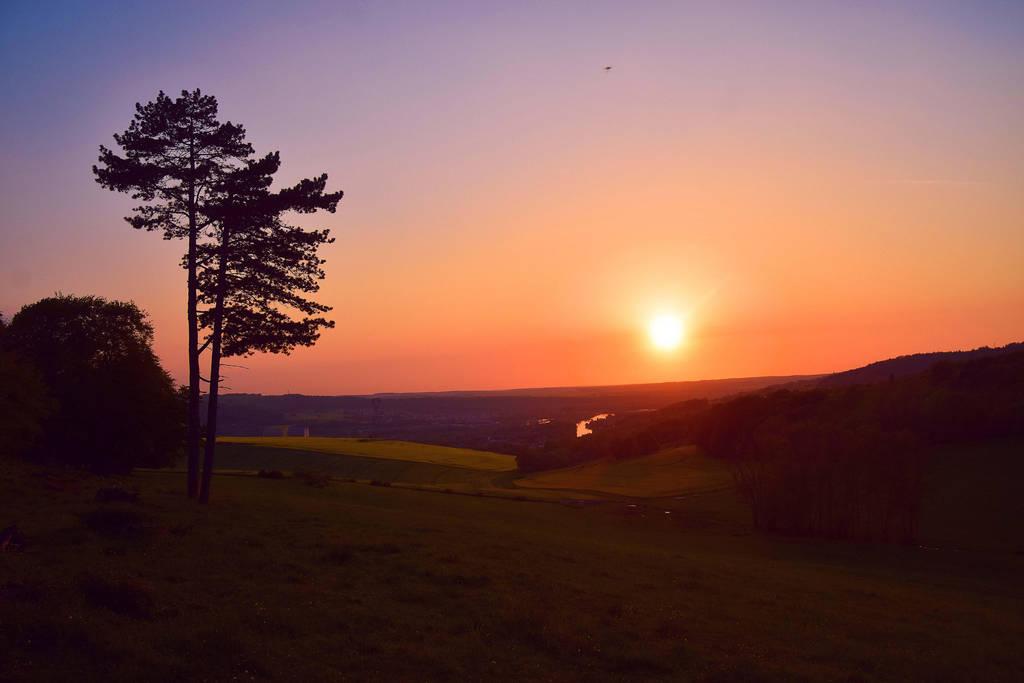 Good night nature 2018 by davidmnr on deviantart - Good night nature pic ...