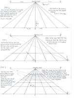 Perspective Tutorial: 1VP 4 by GriswaldTerrastone