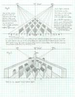 Perspective Tutorial: ES 2 by GriswaldTerrastone