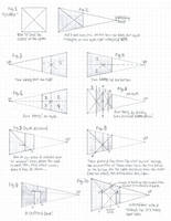 Perspective Tutorial: 1VP 12 by GriswaldTerrastone
